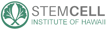 Stem Cell Institute of Hawaii